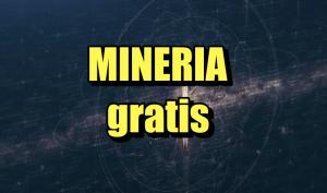 Lee más sobre el artículo Mina Gratis en tu Computadora Crypto JSE