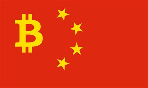 En este momento estás viendo Tribunal Chino dictamina que Bitcoin debe ser protegido como propiedad