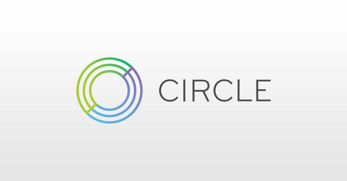 En este momento estás viendo Breaking: El Gigante Coinbase y Circle lanzan el dólar digital «USDC»