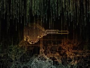 crypto-key-stock-art-1000