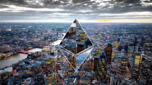 Lee más sobre el artículo Constantinopla de Ethereum se retrasa hasta 2019