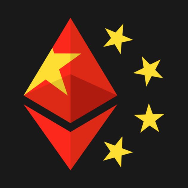 En este momento estás viendo Reglas de la corte de Shanghai: Ethereum está protegido por las leyes de propiedad