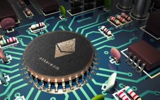 ethereum-cryptocurrency-bitcoin-next-sensorstechforum