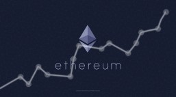 ethereum-overtakes-litecoin-in-market-cap-after-continued-upward-trend