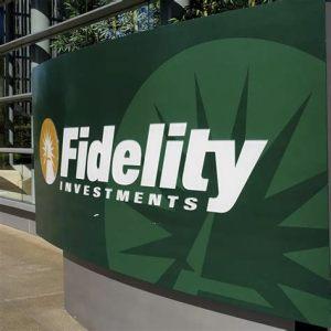 Lee más sobre el artículo Las pruebas de Fidelity Digital Assets se abren a inversores más calificados