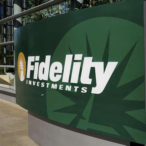 En este momento estás viendo Fidelity Digital Assets obtiene NY Trust Charter para custodiar Bitcoin para instituciones