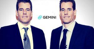 Lee más sobre el artículo La Bolsa de Géminis dirigida por Winklevoss ahora tiene su propia compañía de seguros