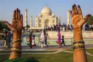 Lee más sobre el artículo India podría legalizar cripto cuando un panel gubernamental considera estrictos reglamentos