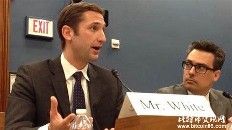En este momento estás viendo Confirmado: el veterano de Coinbase, Adam White, se une a Crypto Platform Bakkt de ICE