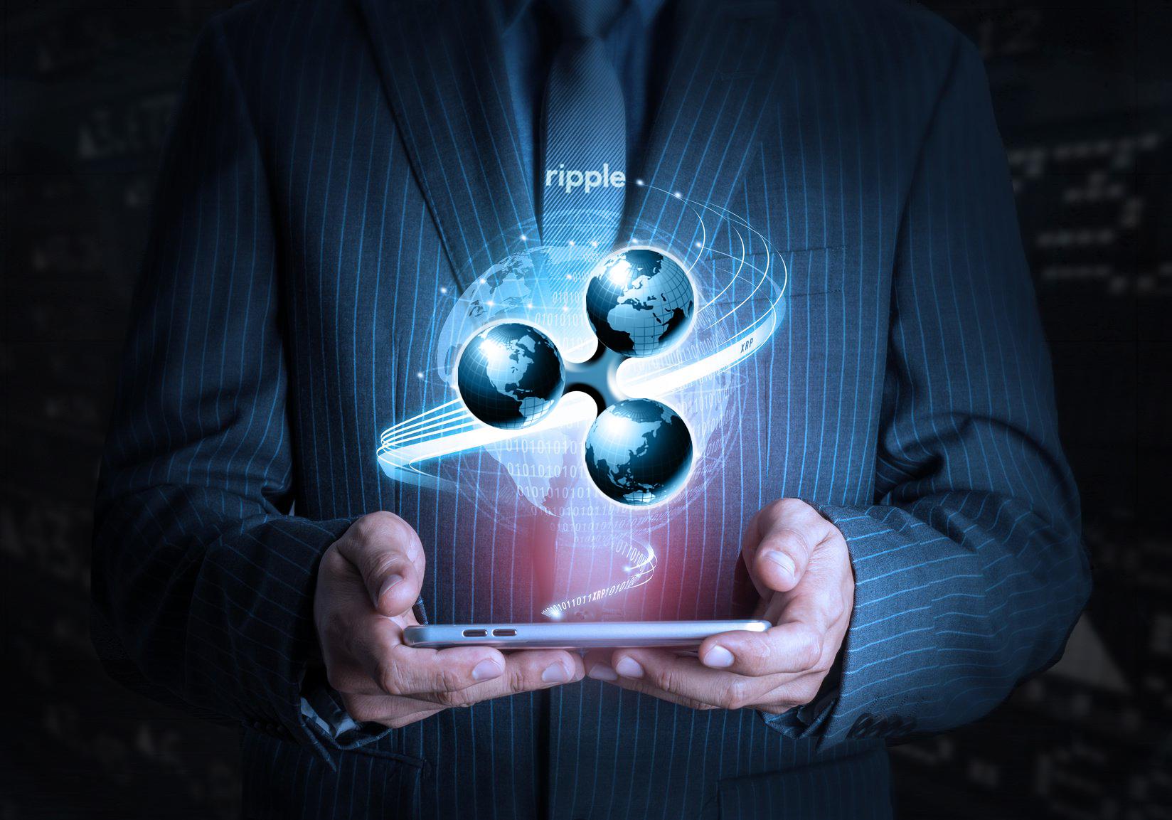 En este momento estás viendo Abogado: Ripple Labs eliminó una demanda pendiente de valores relacionados con la naturaleza reguladora de XRP