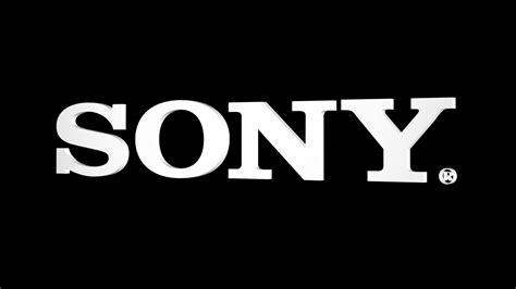 En este momento estás viendo Sony desarrolla Monedero Duro Tech para Crypto y planea 'comercializarlo'