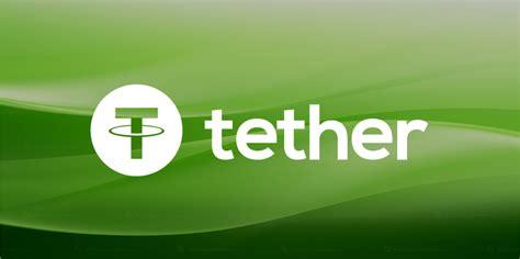 En este momento estás viendo El precio mas bajo en 18 meses de Tether