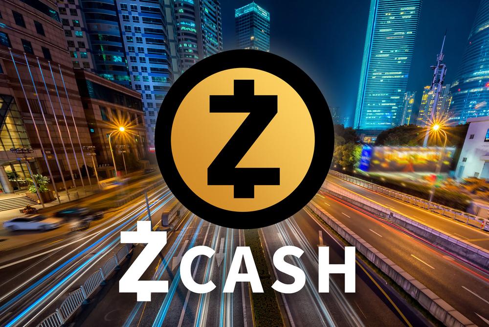 En este momento estás viendo La aplicación Zcash Foundation Funds combina mensajes privados y pagos