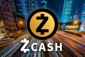 Lee más sobre el artículo Próxima actualización de Zcash para que las transacciones privadas sean 100x más ligeras y 6x más rápidas