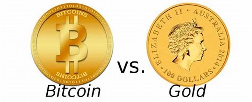 En este momento estás viendo La minería de Bitcoin consume más de 3 veces la energía de la minería de oro: investigación