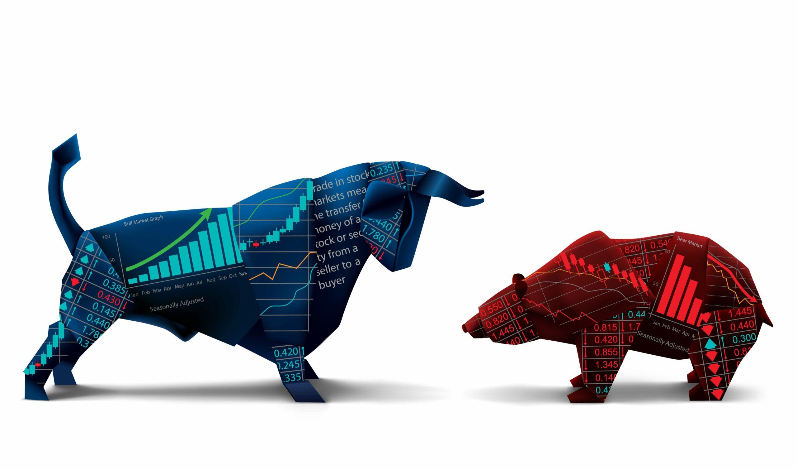 En este momento estás viendo Este gráfico de precios de Bitcoin puede dar una advertencia temprana de la próxima inversión de Bull