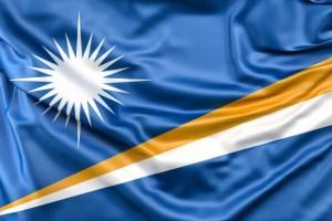 Lee más sobre el artículo ¿Por qué las Islas Marshall están emitiendo su propia criptomoneda?