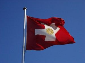 Lee más sobre el artículo Los bancos suizos entran en la era de Bitcoin