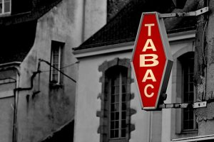 Lee más sobre el artículo Los minoristas de tabaco franceses venderán Bitcoin a partir de enero