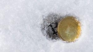 Lee más sobre el artículo El Crypto Winter está aquí y solo nos tenemos que culpar