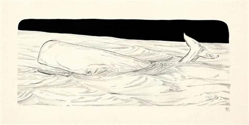 En este momento estás viendo Las ballenas crypto casi duplicaron su  ETH este año
