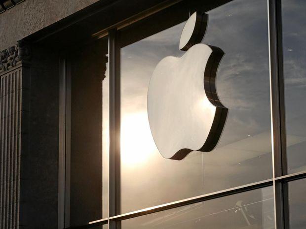 En este momento estás viendo JPMorgan predice que las acciones de Apple aumentarán un 20% por la fuerte demanda de iPhone (AAPL)