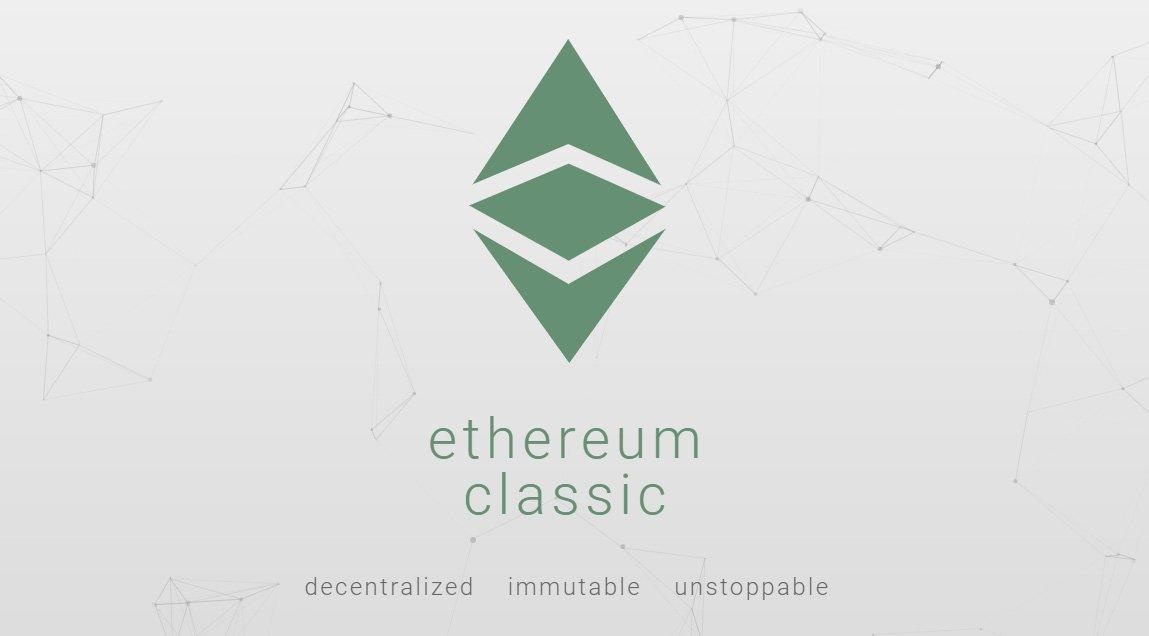 En este momento estás viendo Ethereum Classic podría haber sido golpeado por un ataque del 51%