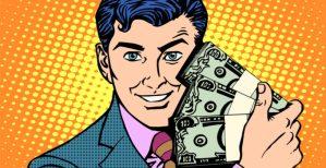 Lee más sobre el artículo Volando alto: Kraken elimina el mercado de osos de Bitcoin con la adquisición de nueve mercados futuros