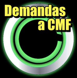Lee más sobre el artículo Demandan a CMF (CFPay): CoinTelegraph