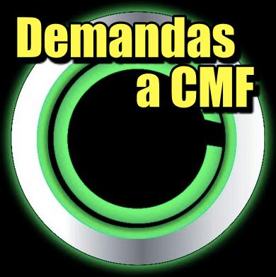 En este momento estás viendo Demandan a CMF (CFPay): CoinTelegraph
