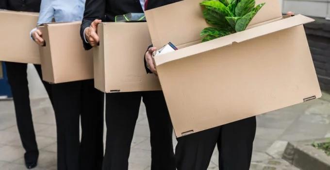 En este momento estás viendo Otra victima del mercado bajista:Crypto Exchange «Coinsquare» despide a un tercio de sus empleados
