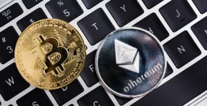 Lee más sobre el artículo 7 razones por las que ese nuevo 'Bitcoin Stablecoin' suena a basura