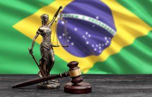 Lee más sobre el artículo DATOS REGISTRADOS EN BLOCKCHAIN SIRVEN COMO PRUEBAS EN CASO DE DIFAMACIÓN EN BRASIL