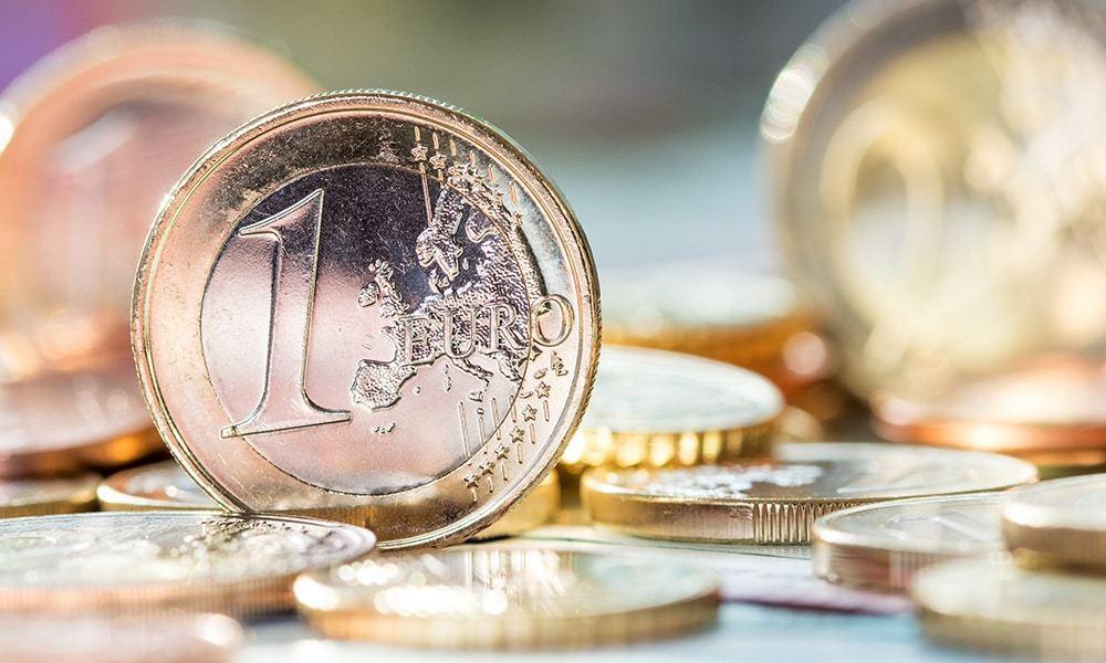En este momento estás viendo 1 UPEUR – 1 EURO: UPHOLD, BRAVE Y BITTREX CREAN OTRO TOKEN ANCLADO