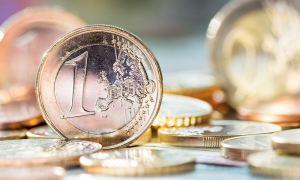 Lee más sobre el artículo 1 UPEUR – 1 EURO: UPHOLD, BRAVE Y BITTREX CREAN OTRO TOKEN ANCLADO