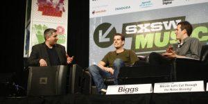 Lee más sobre el artículo Tú guía para los futuros eventos de blockchain y criptomoneda en SXSW 2019