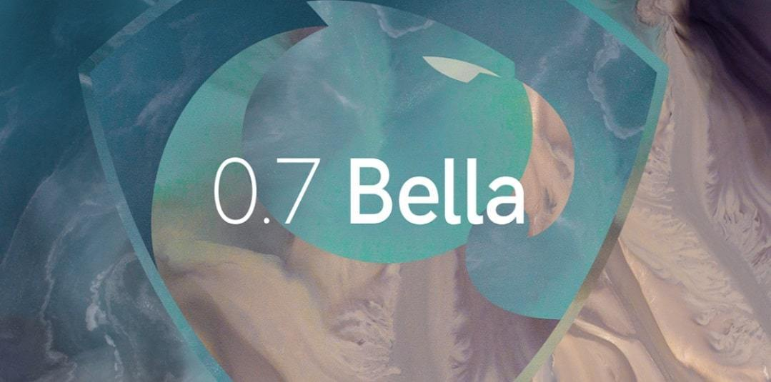 En este momento estás viendo ARAGON BELLA: CLIENTE 0.7 SE CENTRA EN USABILIDAD PARA EL MÓVIL