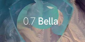 Lee más sobre el artículo ARAGON BELLA: CLIENTE 0.7 SE CENTRA EN USABILIDAD PARA EL MÓVIL