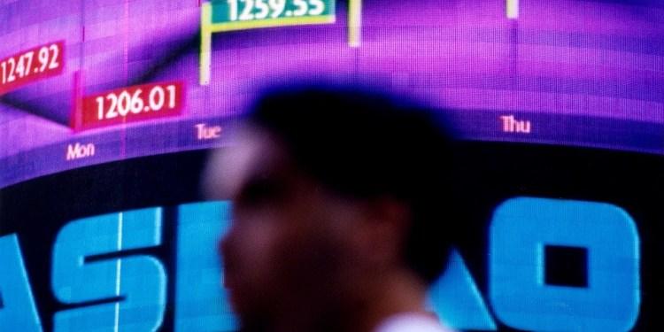 En este momento estás viendo Nasdaq añadirá Ripple a su index global de monitoreo de mercado