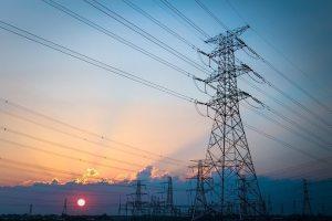 Lee más sobre el artículo UNA RED ELÉCTRICA PROTEGIDA CON BLOCKCHAIN SERÁ PROBADA POR ESTADOS UNIDOS