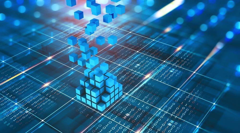 En este momento estás viendo Realizable, pero impráctico: Pieter Wuile sobre la reorganización de bloques de Bitcoin