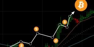 Lee más sobre el artículo Bitcoin supera los USD 8.000 por primera vez en 10 meses