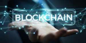 Lee más sobre el artículo Deloitte: 53% de las empresas prioriza implementar la tecnología blockchain en 2019