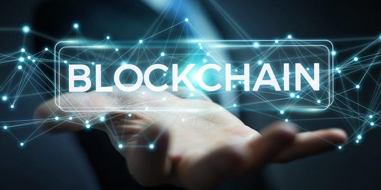 En este momento estás viendo Deloitte: 53% de las empresas prioriza implementar la tecnología blockchain en 2019