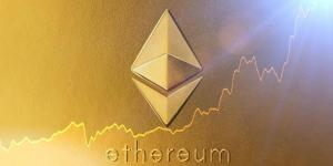 Lee más sobre el artículo ¿Ethereum se convertirá en la inversión de la década?
