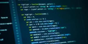 Lee más sobre el artículo Microsoft crea kit de desarrollo para Ethereum