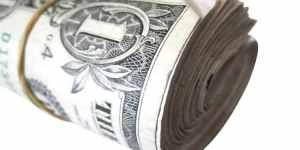 Lee más sobre el artículo El efectivo en circulación de EE. UU. Registra el mayor aumento desde el pánico de errores Y2K, según los datos de la Fed