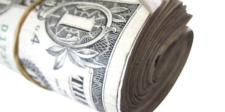 En este momento estás viendo Usuarios de PAX pueden retirar sus fondos inmediatamente en USD