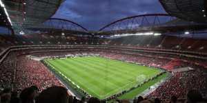 Lee más sobre el artículo Club Benfica acepta pagos con criptomonedas en su tienda virtual