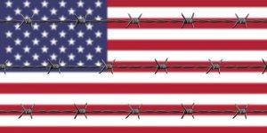 Lee más sobre el artículo Usuarios de Estados Unidos serán bloqueados de Binance.com
